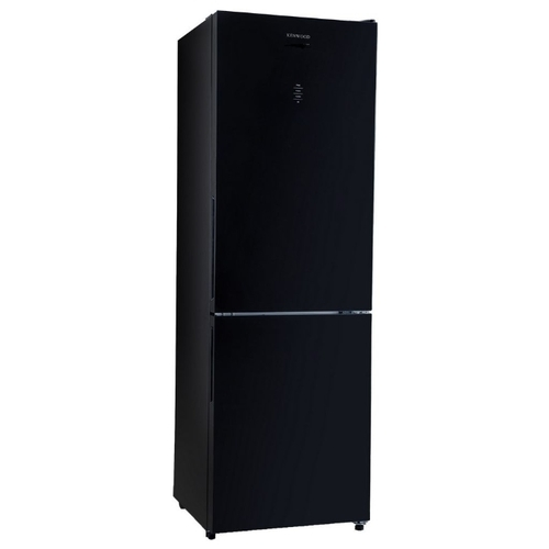 Холодильник Kenwood KBM-1855NFDGBL