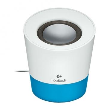 Компьютерная акустика Logitech Z50