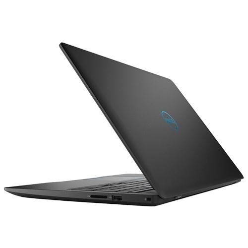 Ноутбук DELL G3 15 3579