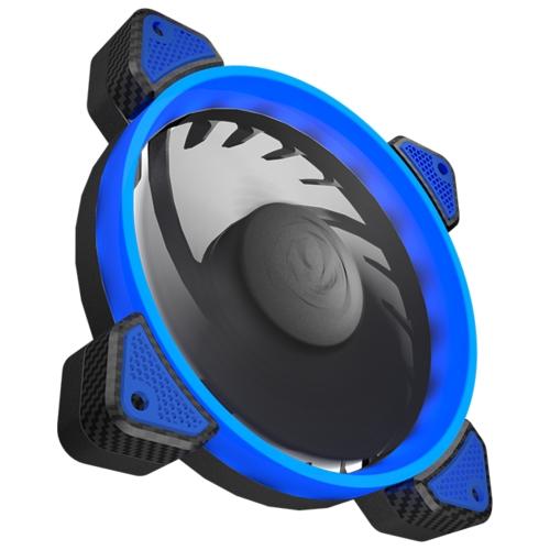 Система охлаждения для корпуса COUGAR VORTEX FB 120 LED