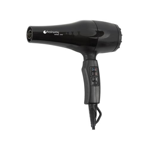 Фен Hairway 03054