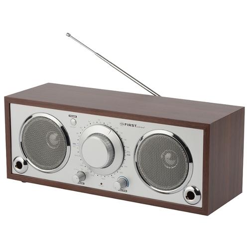 Радиоприемник FIRST AUSTRIA FA-1907-1