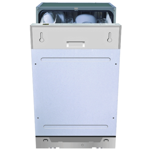 Посудомоечная машина De Luxe DWB-K45-W