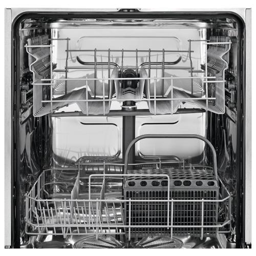 Посудомоечная машина Electrolux EEA 917100 L