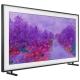 Телевизор Samsung UE55LS03NAU