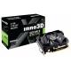 Видеокарта INNO3D GeForce GTX 1050 1354Mhz PCI-E 3.0 2048Mb 7008Mhz 128 bit DVI HDMI HDCP Compact