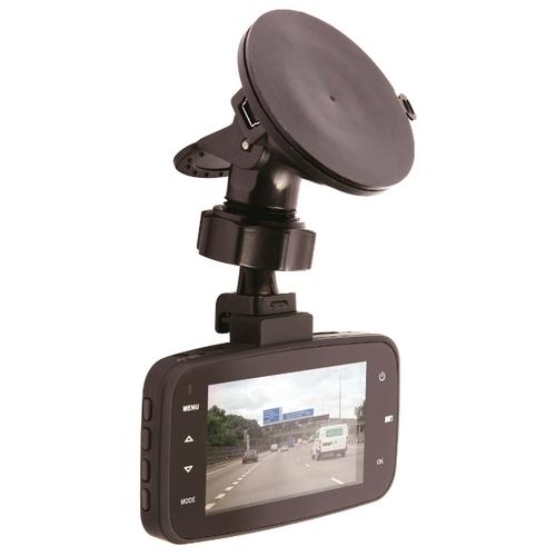 Видеорегистратор RING Automotive RBGDC50