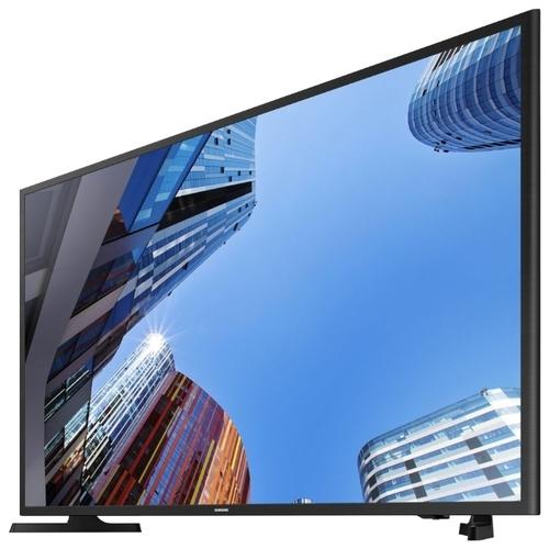 Телевизор Samsung UE49M5000AU
