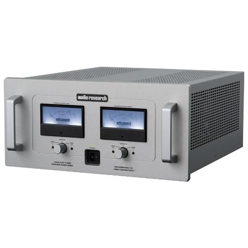 Усилитель мощности Audio Research Reference 75