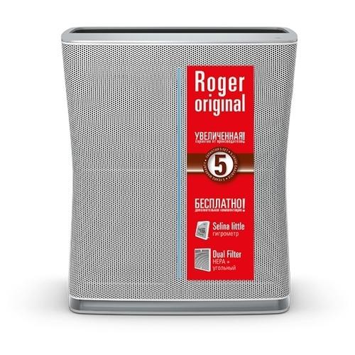 Очиститель воздуха Stadler Form Roger little Original