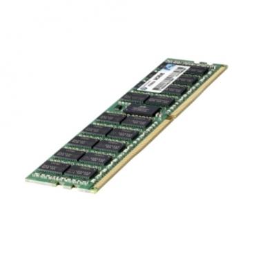Оперативная память 32 ГБ 1 шт. HP 726722-B21