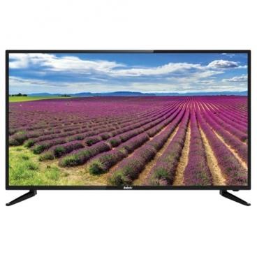 Телевизор BBK 32LEX-7163/TS2C