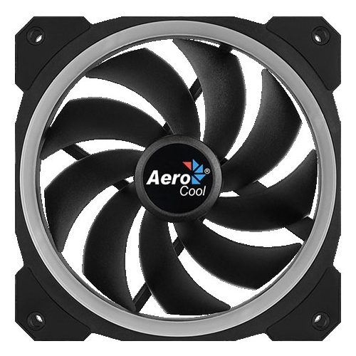 Система охлаждения для корпуса AeroCool Orbit