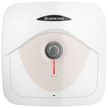 Накопительный электрический водонагреватель Ariston DUNE RS 15 PL EU