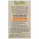 BIO-CLEANER Очищающее средство для кухни с эфирным маслом Апельсина BioMio