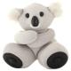 Портативная акустика Max Musical Bear Koala