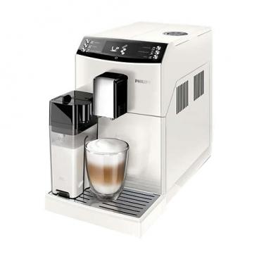 Кофемашина Philips EP3362