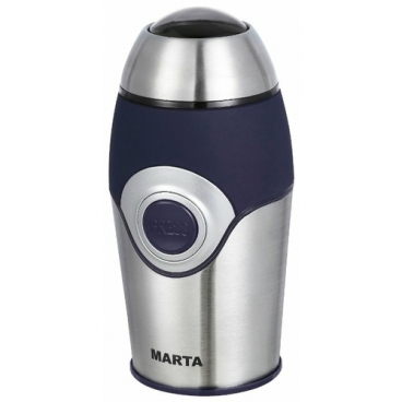 Кофемолка Marta MT-2167