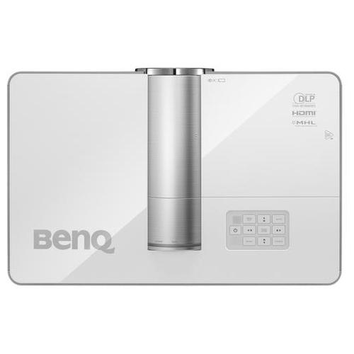 Проектор BenQ SX920