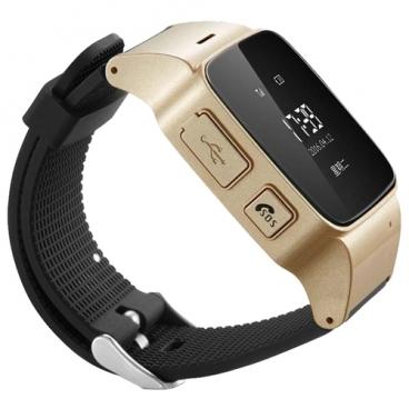 Часы Smart Kid D99