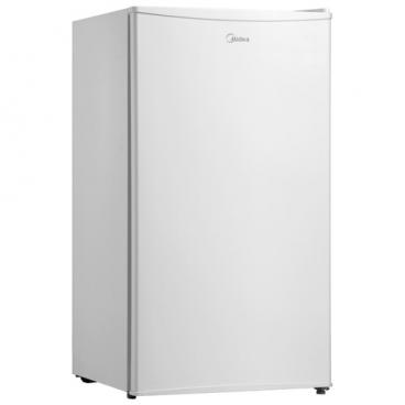 Холодильник Midea MR1085W