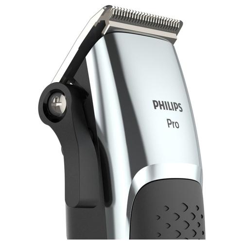 Машинка для стрижки Philips HC5100 Series 5000