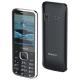 Телефон MAXVI X850