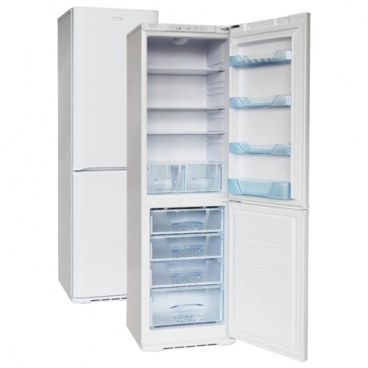 Холодильник Бирюса 149