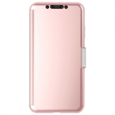 Чехол Moshi StealthCover для Apple iPhone XS Max