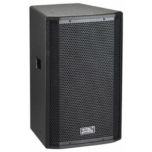 Акустическая система Soundking H15