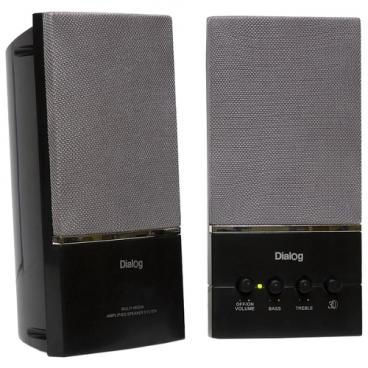 Компьютерная акустика Dialog AM-13