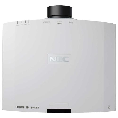 Проектор NEC PA703W