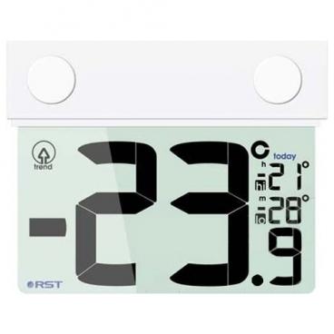 Термометр RST 01077