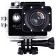 Экшн-камера XPX H5L