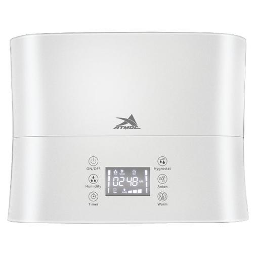 Увлажнитель воздуха АТМОС 2750