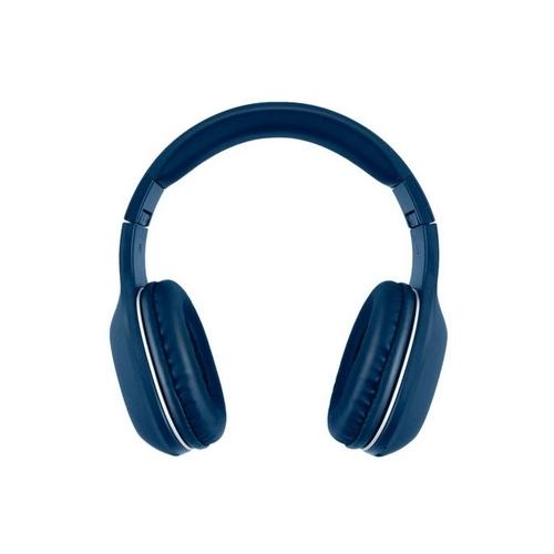 Наушники Rombica mysound BH-04