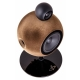 Акустическая система Deluxe Acoustics Twins DAT-200