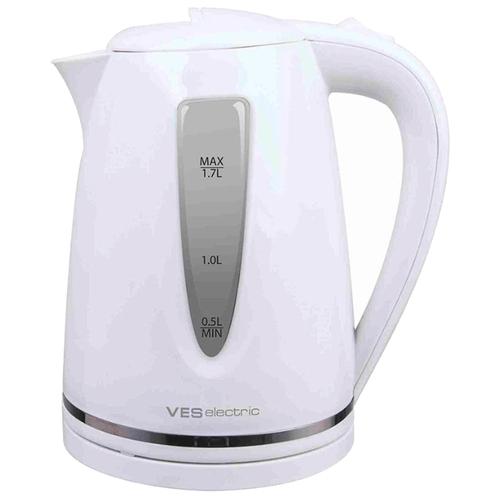 Чайник VES 1027