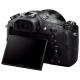Фотоаппарат Sony Cyber-shot DSC-RX10