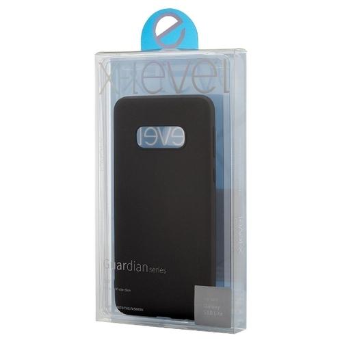 Чехол X-LEVEL Guardian для Samsung Galaxy S10e