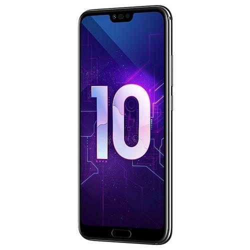 Смартфон Honor 10 Premium 8/128GB