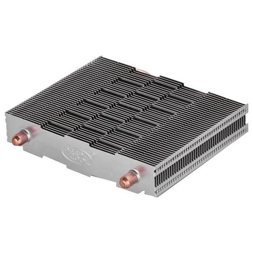 Кулер для процессора Deepcool HTPC-200