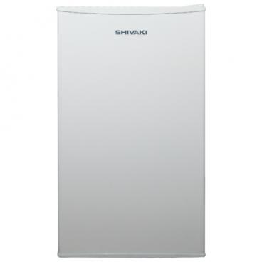Холодильник Shivaki SDR-083W