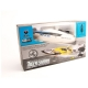 Катер WL Toys Tiger Shark (WL912) 38 см