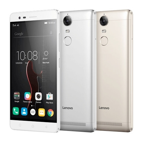 Смартфон Lenovo K5 Note