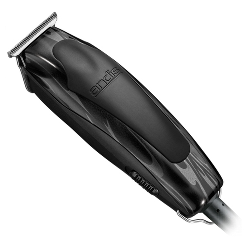 Набор для стрижки Andis RT-1 w/shaver head