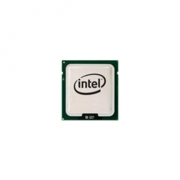 Процессор Intel Xeon E5-2407V2 Ivy Bridge-EN (2400MHz, LGA1356, L3 10240Kb)