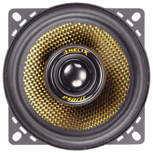 Автомобильная акустика Helix E 104 Esprit