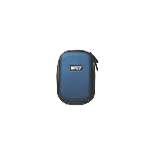 Чехол для фотокамеры Dicom H1022