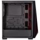 Компьютерный корпус Corsair Carbide Series SPEC-DELTA RGB TG Black